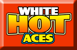White Hot Aces